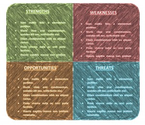 free-swot-template-10