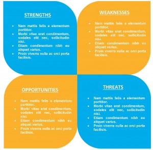 free-swot-template-11