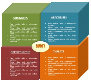 free-swot-template-16