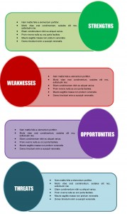 free-swot-template-20