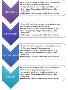 free-swot-template-5