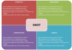free-swot-template-8