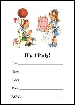Free simple birthday invitations 28 images simple invitations free simple birthday invitations birthday invitation templates filmwisefo