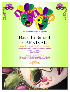 Carnival-Flyer-Template-4
