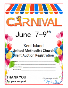 Carnival-Flyer-template-3