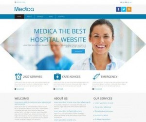 medical-website-templates-1