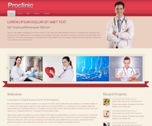 medical-website-templates-12
