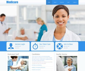 medical-website-templates-17