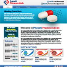 medical-website-templates-19