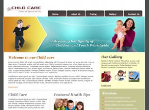 medical-website-templates-23