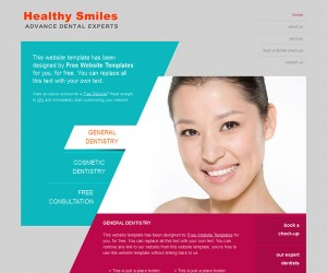 medical-website-templates-24