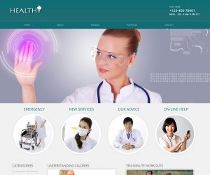 medical-website-templates-25