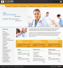 medical-website-templates-26