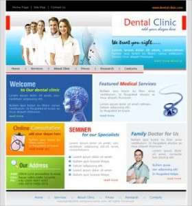 http://demplates.com/wp-content/uploads/2014/10/medical-website-templates-27.jpg