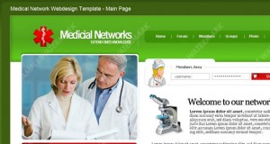 http://demplates.com/wp-content/uploads/2014/10/medical-website-templates-34.jpg