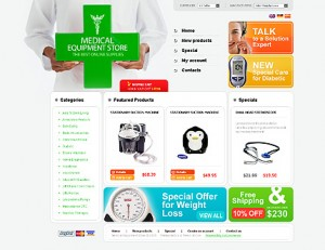 http://demplates.com/wp-content/uploads/2014/10/medical-website-templates-36.jpg