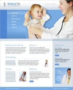 http://demplates.com/wp-content/uploads/2014/10/medical-website-templates-44.jpg