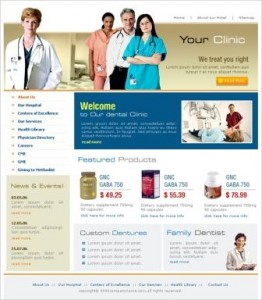 http://demplates.com/wp-content/uploads/2014/10/medical-website-templates-45.jpg