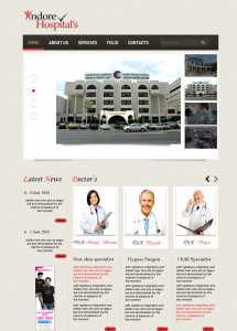 http://demplates.com/wp-content/uploads/2014/10/medical-website-templates-46.png