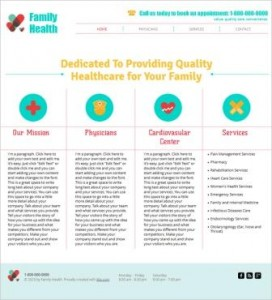 http://demplates.com/wp-content/uploads/2014/10/medical-website-templates-47.jpg