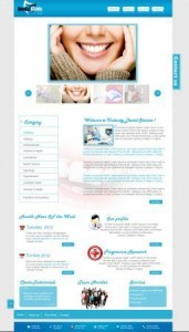 http://demplates.com/wp-content/uploads/2014/10/medical-website-templates-48.jpg