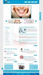 https://demplates.com/wp-content/uploads/2014/10/medical-website-templates-48.jpg