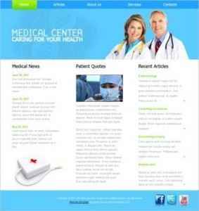 http://demplates.com/wp-content/uploads/2014/10/medical-website-templates-49.jpg