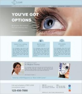 http://demplates.com/wp-content/uploads/2014/10/medical-website-templates-50.jpg