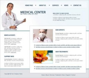 http://demplates.com/wp-content/uploads/2014/10/medical-website-templates-51.jpg
