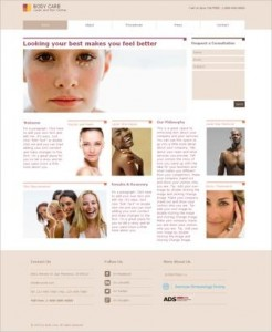 http://demplates.com/wp-content/uploads/2014/10/medical-website-templates-52.jpg