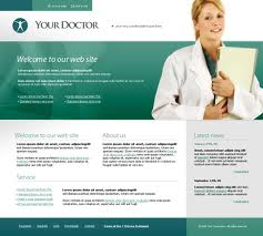 http://demplates.com/wp-content/uploads/2014/10/medical-website-templates-58.jpg