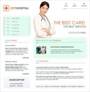 medical-website-templates-6
