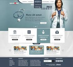 http://demplates.com/wp-content/uploads/2014/10/medical-website-templates-60.jpg