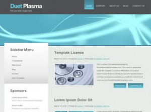 medical-website-templates-64
