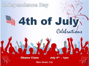 free 4th of july flyer3