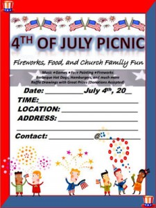 free 4th of july flyer6