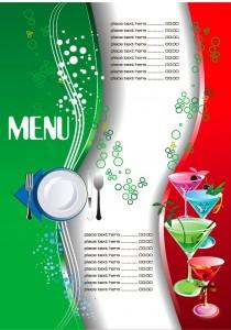 free food flyer 12