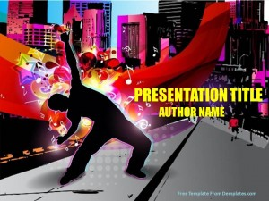 free-music-powerpoint-templates-48-1
