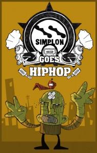 hip-hop-flyer-template11
