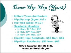 hip-hop-flyer-template12. jpeg