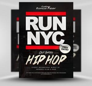 hip-hop-flyer-template2