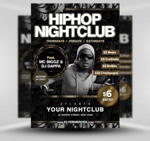 hip-hop-flyer-template4