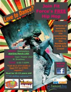 hip-hop-flyer-template8