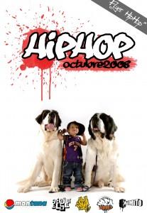hip-hop-flyer-template9