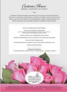 free bridal shower flyer 3
