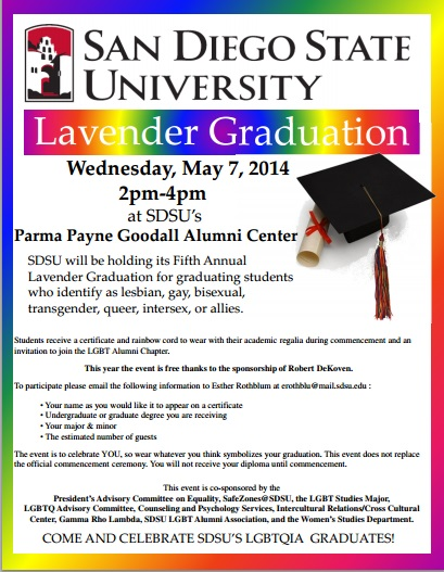free graduation flyer14