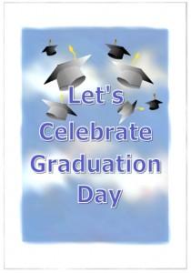 free graduation flyer3