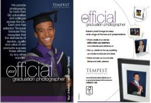 free graduation flyer4