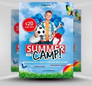 free smmer camp flyer3