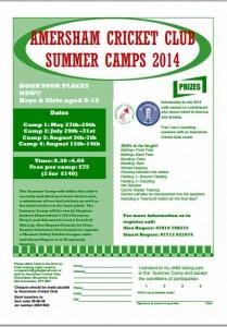 free smmer camp flyer5